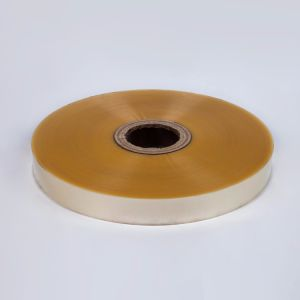 High Quality Polyester Belt for Cable pictures & photos