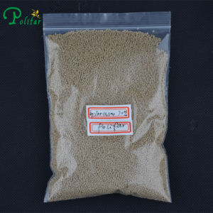 L-Lysine 70% Feed Grade Amino Acids Feed Additives pictures & photos