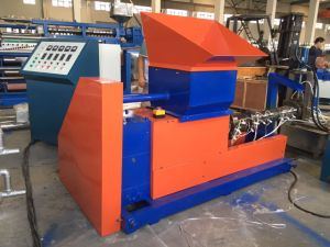 Jc-240 EPE Plastic Recycling Machine Extruder Machinery Good Performance pictures & photos