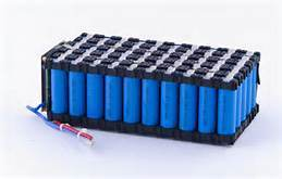 High Rate UPS Battery 12V 48ah Lithium Ion Battery LiFePO4 Battery Pack Rechargeable General Electronics pictures & photos