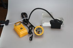 Kl5m (H) Miner′s Lamp Miner′s Cap Lap Miner′s pictures & photos