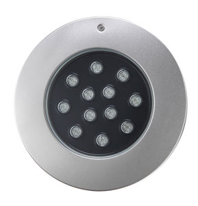 IP68 Swimming Pool Light LED Underwater Light pictures & photos