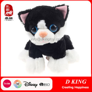 Cat Plush Stuffed Animals Toys pictures & photos