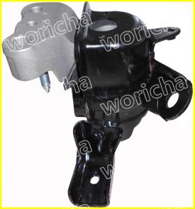 12305-0t020 08 for Toyota Corolla Right pictures & photos