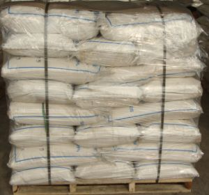 Bubber Industry Use Sodium Formate 97% 98% pictures & photos