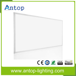 Cheap Flat Ceiling Light LED Panel with 2800-6500k pictures & photos