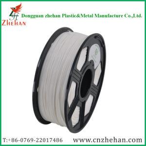 Best 1.75mm 3mm ABS PLA 3D Printer Filament 1kg 5kg for 3D Printing pictures & photos