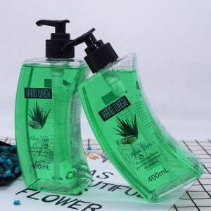 High Moisture and Nourish Hand Wash Hand Soap pictures & photos