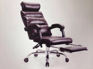 Modern Home Office Furniture Functional Leather Chair pictures & photos