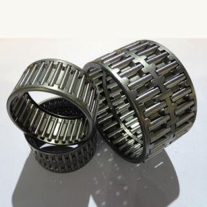 Needle Roller and Cage Assemblies Needle Bearing Double Row K70X78X40zw pictures & photos