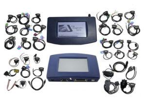 Digiprog III V4.94 Digiprog 3 with All Adapter Digi Prog Odometer Correction Km Tool pictures & photos