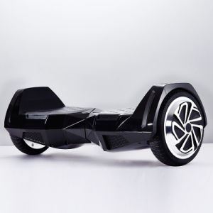 Hot Sale! 2016 Christmas Gift! 6.5 Inch Hover Board Two Wheels Self Balancing Wheel E-Scooter Hoverboard Ce/RoHS/FCC/Un38.3 UL2272 for Us Market! pictures & photos