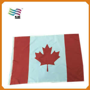 Us Country National Flag with Custom pictures & photos