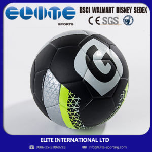Wholesale in Bulk Professional Training Rubber Bladder Football