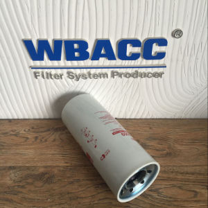 Wbacc Oil Filter Lf9009 High Quality Auto Oil Filter pictures & photos