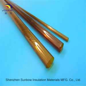 Best Price High Quality Polyimide Film Tube pictures & photos