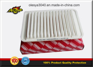 High Quality Auto Parts Air Filter 17801-28030 for Toyota 1780128030 pictures & photos