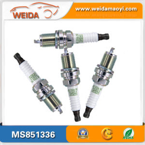 New Performance Auto Parts Spark Plug OEM Ms851336 for Mitsubishi pictures & photos