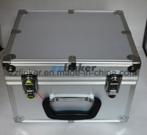 Ce Approved Lk-C29 Blx-10 Digital Portable X Ray Unit pictures & photos