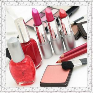 Cosmetics Packaging UV Processing Paint (HL-528B) pictures & photos