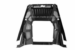 Carbon Fiber Aerodynamic Parts for Lamborghini Huracan Lp-610 pictures & photos