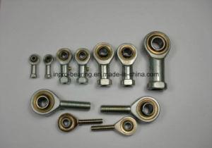 POS Series Rod End Bearing Ball Joint Bearing POS14, POS16, POS 18, POS20 pictures & photos