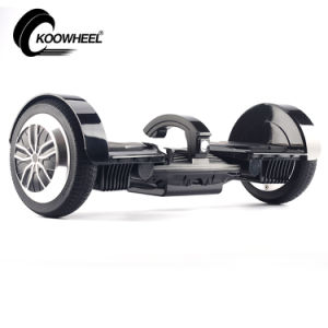Koowheel K5 Skateboard Wheel Motor Electric Hoverboard pictures & photos