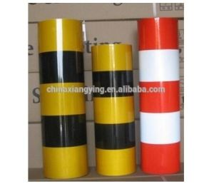 Reflective Traffic Facilities Reflective Reflective Stickers pictures & photos