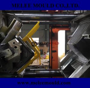 Melee Plastic Home Chair Moulding pictures & photos