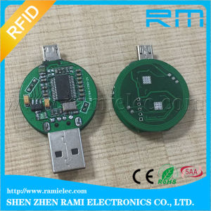 Excellent Quality New Coming 125 kHz RFID Reader RFID Reader Module pictures & photos