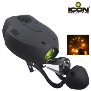 Cute and Practical 5r Scanning Beam Light pictures & photos