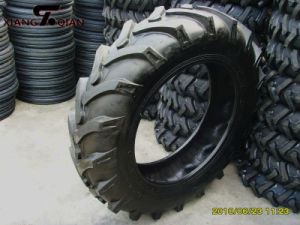 11.2-24 AG Tire Irrigation Tyres with Tube and Rim
