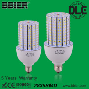High Power E40 30W LED Corn Bulb Lighting with Dustproof pictures & photos