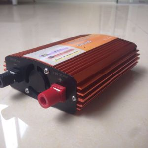Dm-800W 12V/24V/48V USB 5V 2A off Grid DC to AC Modified Sine Wave Power Inverter pictures & photos