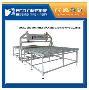 Mattress Packing Machine (BFK-3) pictures & photos