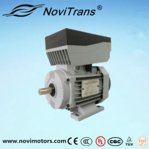 0.55kw Integrated Synchronous Servo Motor with UL/Ce Certificates pictures & photos