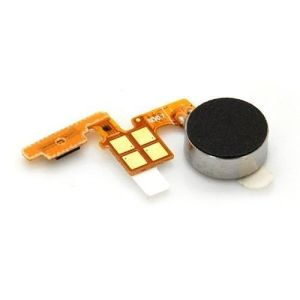 Mobile Phone Parts Power Button Flex Cable Vibrator Motor for Samsung Galaxy Note 3 N900/N900f pictures & photos