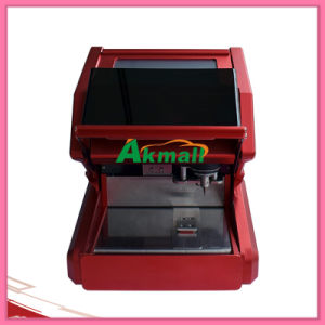 Ak60 Smart Key Cutting Machine pictures & photos