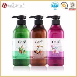 Bset Selling Washami 2in1 Skin Care Shower Gel, Natural Extracts Whitening Body Wash pictures & photos
