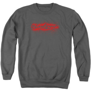 Promotional Custom Mens Sports Sweatshirt (A560)