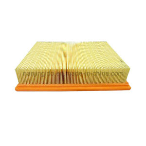 Auto Spare Parts Air Filter for Discovery I ESR1445 pictures & photos