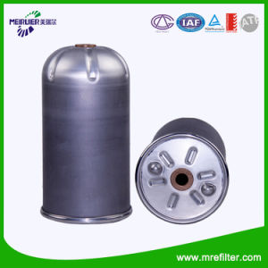 OEM Quality Auto Oil Filter Bc7242 for Mack pictures & photos