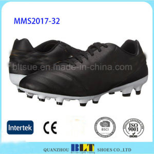 Sport Shoes Full Length TPU Plate Conical Studs pictures & photos
