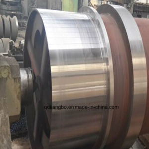 Transmission Shaft and Drive Shaft for Engineering Machinery pictures & photos
