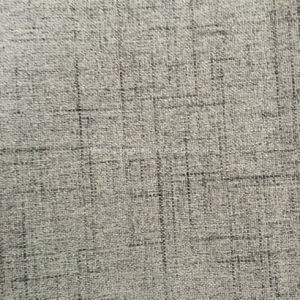 Hzh26 Polyeseter Upholstery Sofa Fabric pictures & photos