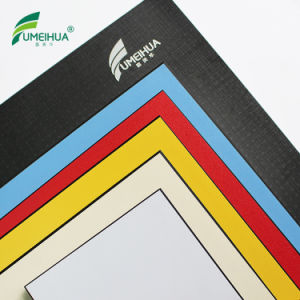 High Quality Compact Laminate HPL Panel for Toilet Partition pictures & photos