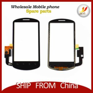 Touch Screen for Huawei U8800 Ideos X5 U 8800 Spare Parts Digitizer Glass Glass pictures & photos