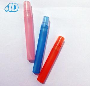 L2 Color Perfume Vial Plastic Bottle5ml 7ml 10ml pictures & photos