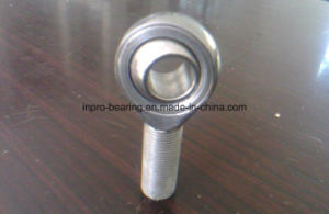 Inpro Rod End Bearing Phs12, Phs14, Phs16, Phs18, Phs20 pictures & photos