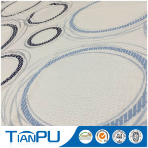 Popular Design Mattress Ticking Fabric by Yard pictures & photos